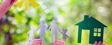 Complementos y servicios para el hogar