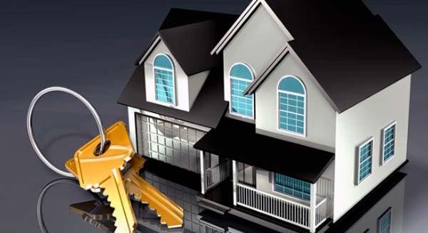 hogar moderno y seguro