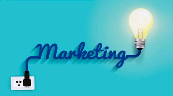 marketing digital para marcas
