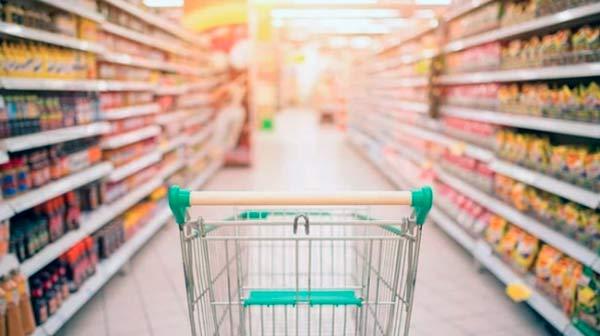 trampas de los supermercados