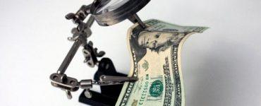 acceder a créditos rápidos