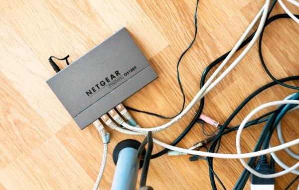 contratar tarifa de fibra y móvil