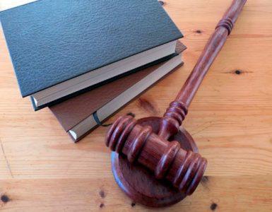 Asesorías jurídicas y préstamos online