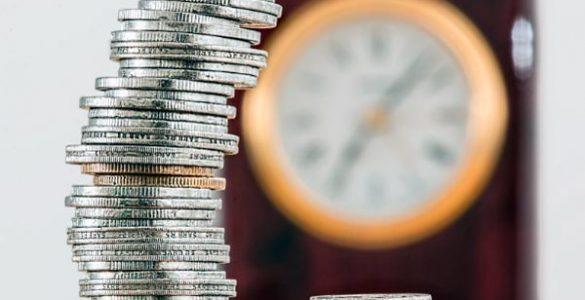 Créditos online para los apuros económicos