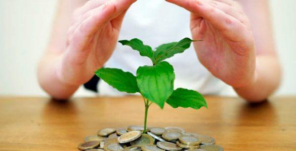 proteger estabilidad económica