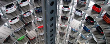 coche económico subastas online